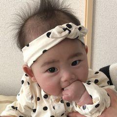 羽衣(ういちゃん)